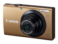 6187B011 Canon Kamera / Video Digital Kamera
