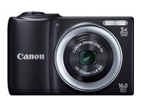 6180B011 Canon Kamera / Video Digital Kamera