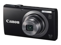 6191B011 Canon Kamera / Video Digital Kamera