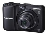 6178B012 Canon Kamera / Video Digital Kamera