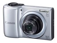 6179B011 Canon Kamera / Video Digital Kamera