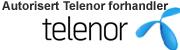 Telenor mobil! Mobiltelefon abonnement - billige mobiler