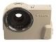 Canon Ef Adapter Xl -eos Obj.faktor 7,2x 3162A003 Kamera / Video Tilb. Video tilbehør