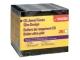 Imation Empty Slim Cdr Cases Black 25-pk 41017 CD/DVD/Blu-ray Tilbehør
