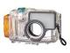 Canon Allværsetui  AW-DC30 9770A001 Kamera / Video Tilb. Undervannshus