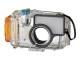 Canon Allværsetui  AW-DC50 0796B001 Kamera / Video Tilb. Undervannshus