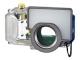 Canon Undervannshus, WP-DC1 (40m) 0767B001 Kamera / Video Tilb. Undervannshus