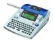 BROTHER P-TOUCH PT3600 Labelwriter PT3600 Skriver / Skanner Labelskriver