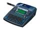 BROTHER P-TOUCH PT9600 Labelwriter PT9600 Skriver / Skanner Labelskriver
