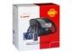 CANON DVK-203 AccessoryKit 9582A010 Kamera / Video Tilb. Bag