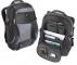"Targus Xl Notebook Backpack 17"" TCB001EU Bæreveske 17"""