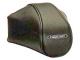 CANON HARD CASE EH8N-L 7206A001 Kamera / Video Tilb. Bag