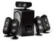Logitech Speaker X-530 5.1 70w Rms 970114-1914 Høyttaler 5.1