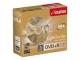 IMATION 5x DVD+R 4,7GB 16x lightscribe 22384 CD/DVD/Blu-ray Media (DVD+R)