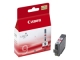 CANON PGI-9 ink color red 1040B001 Skriver Tilbeh�r Blekkpatron