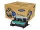 Samsung CLP-R300A - trommelsett CLP-R300A/ELS Skriver Tilbehør Trommel