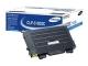 SAMSUNG Toner cyan for CLP510 510N CLP-510D2C/ELS Skriver Tilbehør Toner