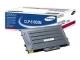 SAMSUNG Toner magenta for CLP510 510N CLP-510D2M/ELS Skriver Tilbehør Toner