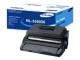 SamsungML-356x Toner Cartridge 6000@5% ML-3560D6/ELS Skriver Tilbehør Toner