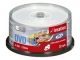 IMATION 30x DVD+R 4,7GB Printable SL 22375 CD/DVD/Blu-ray Media (DVD+R)