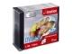IMATION 10x DVD+R 4.7GB 16x Printable SC 22374 CD/DVD/Blu-ray Media (DVD+R)
