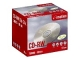 IMATION 10x CDRW 700MB 80Min 10-24x JC 22045 CD/DVD/Blu-ray Media (CDRW)