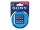 SONY Battery 1,5V LR03 4er Blister AM4B4A Kamera / Video Tilb. Batteri