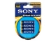 SONY Battery 1,5V LR03 4er Blister AM4PTB4A Kamera / Video Tilb. Batteri