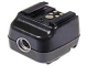 CANON OA-2 external TTL flash adapter 2447A001 Kamera / Video Tilb. Blitz/Lys