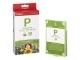 CANON E-P50 Easy Photo Pack Selphy ES1 1247B001 Skriver Tilbehør Printerpapir