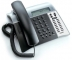 Doro Bordtelefon Congress 205 Sort 57263 Hustelefoner Bordtelefon