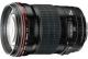 Canon EF 135mm f/2L USM + LP1219 + ET-78 2520A015 Kamera / Video Tilb. Objektiver Fast brennvidde