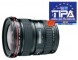 CANON EF 17-40mm f/4L USM 8806A007 Kamera / Video Tilb. Objektiver Zoomobjektiver