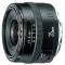 Canon Lens EF 35mm 2,0 USM 2507A009 Kamera / Video Tilb. Objektiver Fast brennvidde