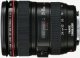 Canon lens EF 24-105mm f/4L IS USM  0344B006 Kamera / Video Tilb. Objektiver Optisk bildestabil.