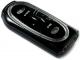 SteelSeries Siberia Soundcard USB black 51004 Lydkort USB