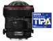 Canon, TS-E 17mm f/4L 3553B005 Kamera / Video Tilb. Objektiver Tilt-and-Shift