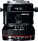 Canon TS-E 24mm f/3.5L 3552B005 Kamera / Video Tilb. Objektiver Tilt-and-Shift
