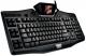 Logitech Keyboard G19 Gaming NO 920-000983 Tastatur/Mus Tastatur