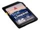KINGSTON SDHCCard 32GB SDcard 2.0 SD4/32GB Minnekort SD Kort