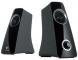 Logitech Speaker Z320 980-000331 Høyttaler 2.0