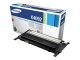SAMSUNG Toner Cartridge Black CLT-K4092S/ELS Skriver Tilbehør Toner