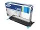 SAMSUNG Toner Cartridge Cyan CLT-C4092S/ELS Skriver Tilbehør Toner