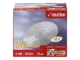 IMATION 10x DVD+RW 4,7GB 120Min 4x JC I19008 CD/DVD/Blu-ray Media (DVD+RW)