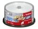 IMATION 30x DVD+R 4,7GB Printable SPD I22375 CD/DVD/Blu-ray Media (DVD+R)