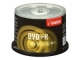 IMATION 50X DVD+R 16X I21750 CD/DVD/Blu-ray Media (DVD+R)