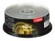 IMATION 25x DVD+R 4,7GB 120Min 16x CB I21749 CD/DVD/Blu-ray Media (DVD+R)