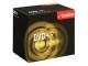 IMATION 10x DVD+R 4,7GB 120Min 16x JC I21746 CD/DVD/Blu-ray Media (DVD+R)