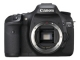 Canon camera EOS 7D body norsk 3814B025 Kamera / Video Speilrefleks