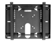 SONY WBPM1 wall mounting  FWD series WBPM1 TV Public Display Tilbehør